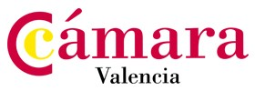camara valencia