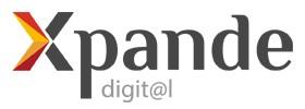 Programa Expande Digital