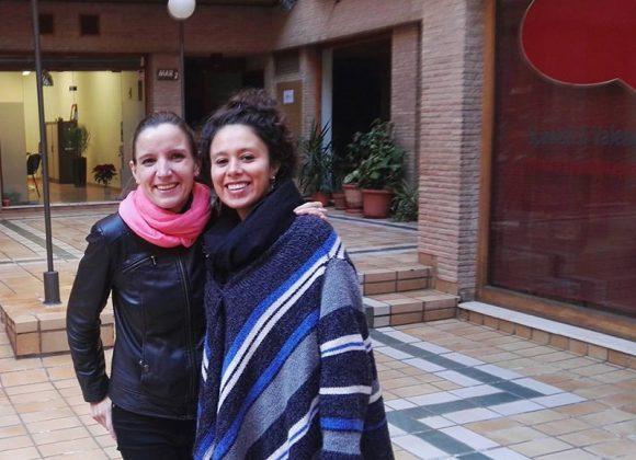Spanish Classes Valencia
