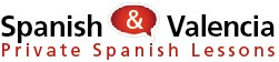 Spanish Classes Valencia